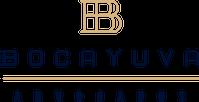 Blog Bocayuva Advogados | Advocacia que atua a favor do empresario em ações tributárias, previdência, assessoria e assistência jurídica em Brasília.